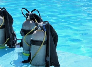 What_Is_Trimix_Diving
