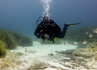 What_Is_a_Drysuit,_How_Does_It_Work_And_When_To_Use_It_(2)