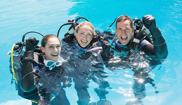 What_Is_the_Definition_of_a_Squeeze_in_Scuba_Diving