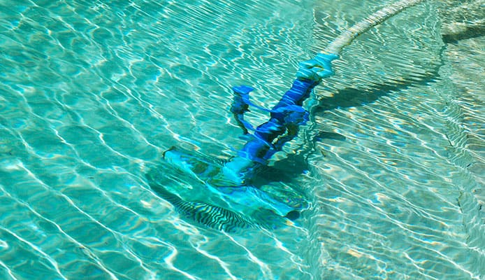 Why_Choose_A_Polaris_Pool_Cleaner_Over_Other_Pool_Cleaners