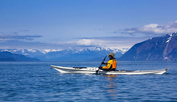 Why_Do_You_Need_A_Kayak_GPS