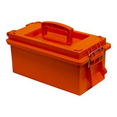 Wise Outdoor Small Utility Dry Box