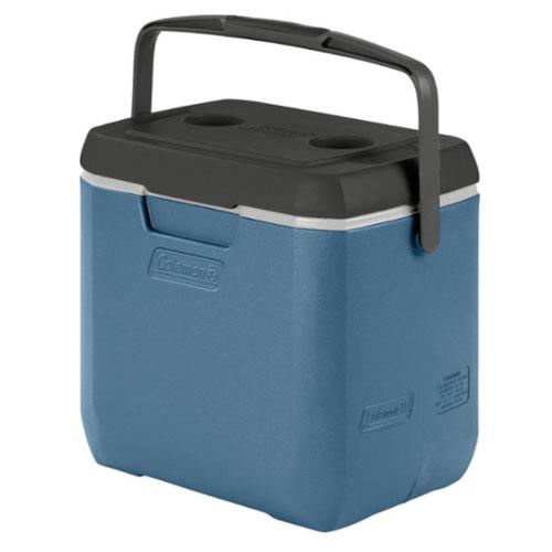 Coleman Xtreme 28-Quart Small Cooler