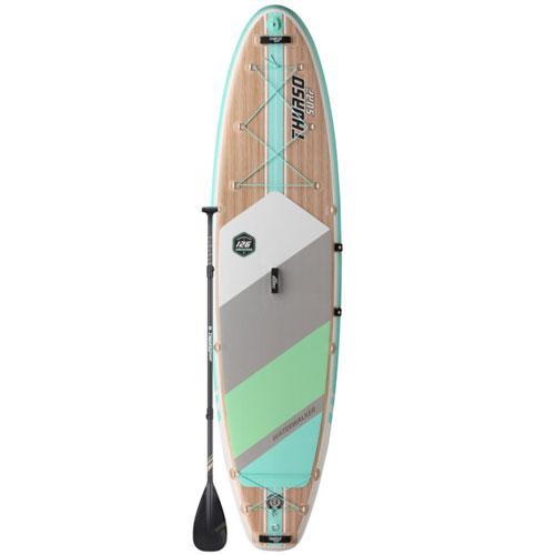 Waterwalker 126 All Round Paddle Board