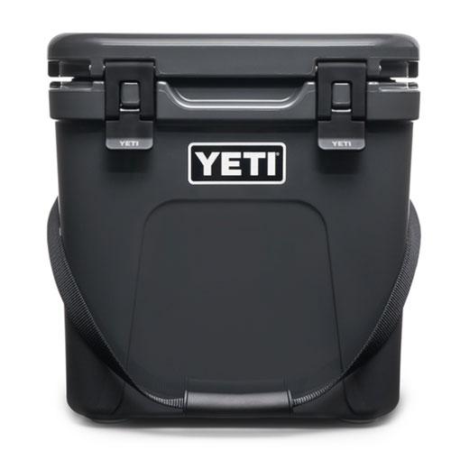 YETI Roadie® 24 Hard Small Cooler