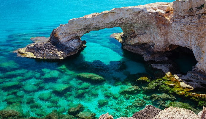 10_Best_Diving_Spots_In_Cyprus