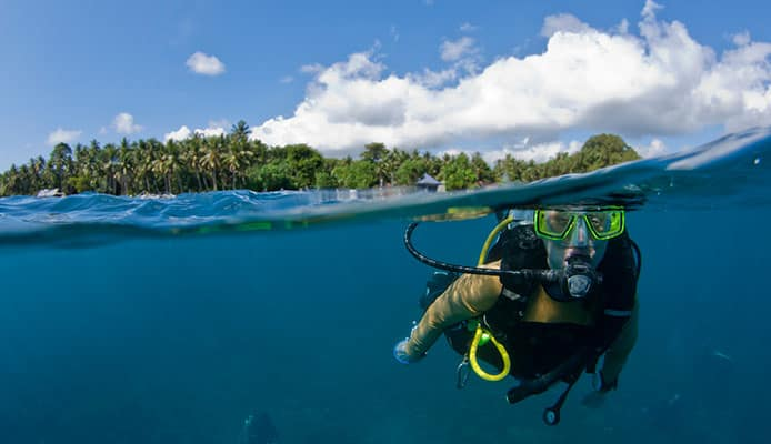 10_Best_Diving_Spots_In_Malaysia