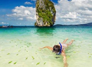 10_Best_Diving_Spots_In_Thailand