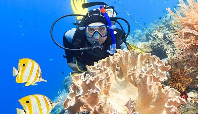10_Best_Diving_Spots_in_Zanzibar