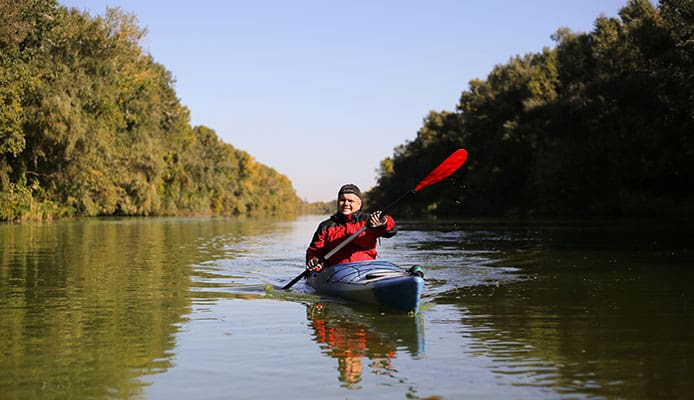 10_Best_Kayaking_Destinations_In_Colorado
