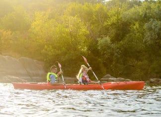 10_Best_Kayaking_Destinations_In_Connecticut