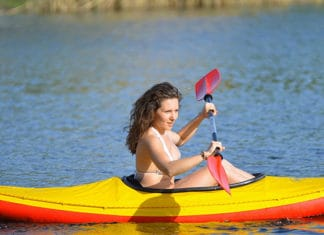 10_Best_Kayaking_Destinations_In_Maryland