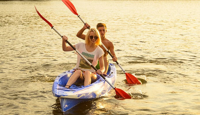 10_Best_Kayaking_Destinations_In_Nebraska