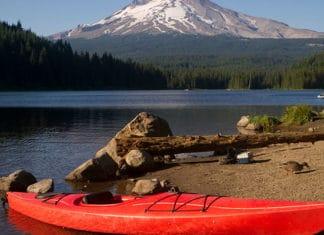 10_Best_Kayaking_Destinations_In_Oregon