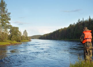 10_Best_Places_To_Fish_For_Golden_Trout_in_USA