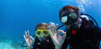 10_Essential_Pieces_For_Freediving