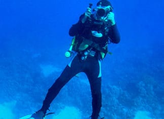 10_Tips_On_Dive_Watch_Maintenance_And_Care