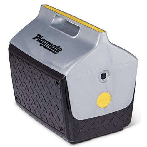 Igloo 14.8 Quart Playmate Small Cooler