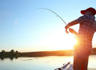 An_Introduction_to_Freshwater_Cane_Pole_Fishing