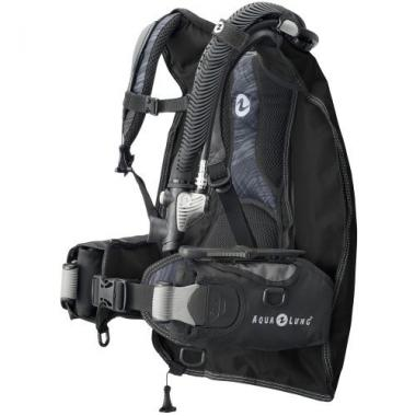 Aqua Lung Zuma Travel BCD