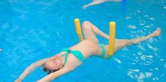 Aqua_Yoga_And_Aqua_Pilates_Guide