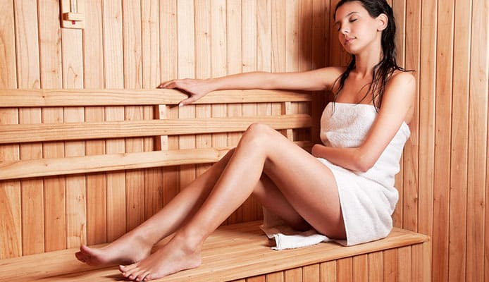 Best_1_Person_Infrared_Saunas