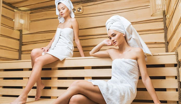 Best_2_Person_Infrared_Saunas