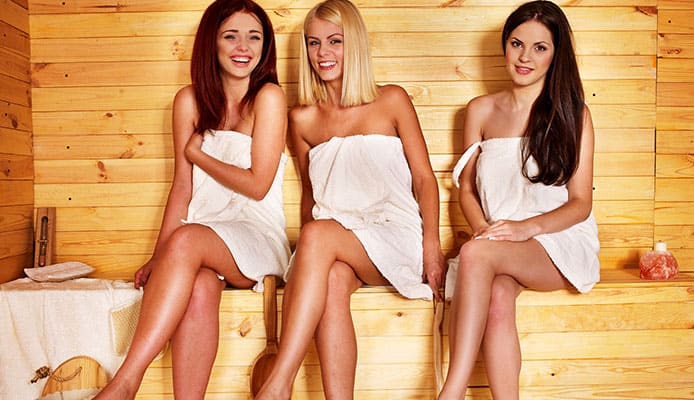 Best_3_Person_Infrared_Saunas