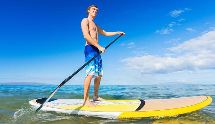 Best_All_Around_Paddle_Boards