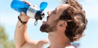 Best_Camelbak_Water_Bottles