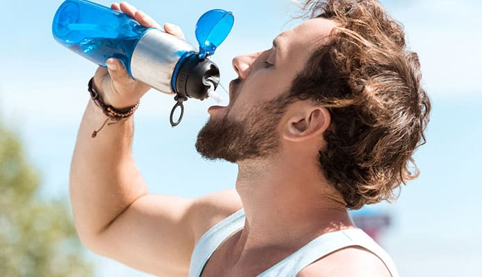 Best_Camelbak_Water_Bottles