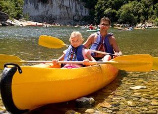 Best_Family_Canoes