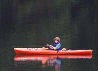 Best_Fishing_Kayaks_With_Pedals