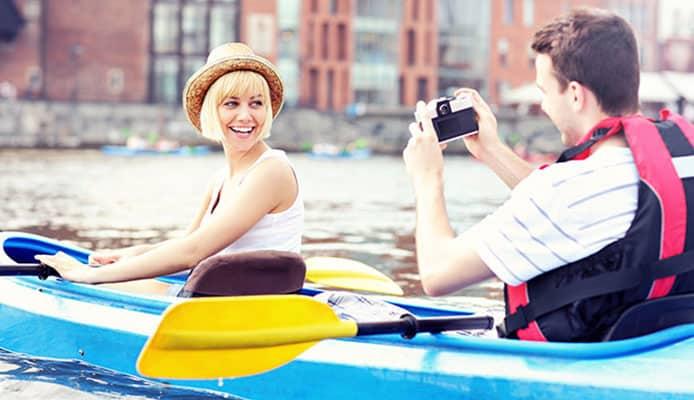 Best_GoPro_Kayak_Mounts