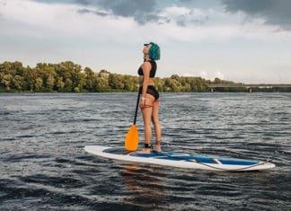 Best_Hala_Paddle_Boards