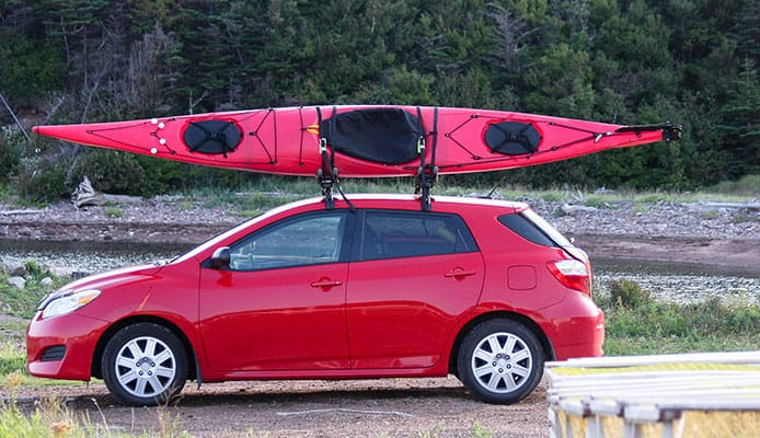 Best_Kayak_Loaders