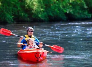 Best_Modular_Fishing_Kayaks
