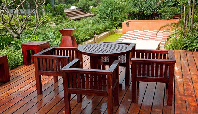 Best_Outdoor_Furniture_Covers