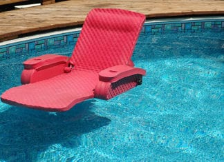 Best_Pool_Lounge_Floats