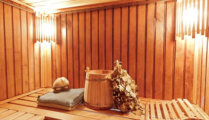 Best_Sauna_Backrests