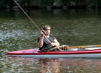 Best_Sit_On_Top_Fishing_Kayaks