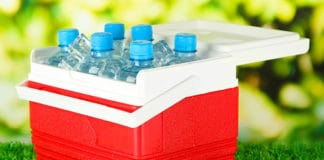 Best_Small_Coolers