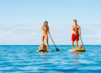 Best_Soft_Top_Paddle_Boards