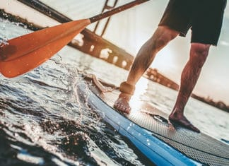 Best_Tower_Paddle_Boards
