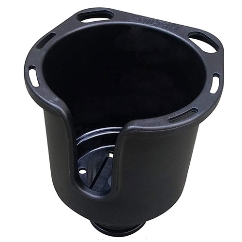 Brocraft Kayak Cup Holder