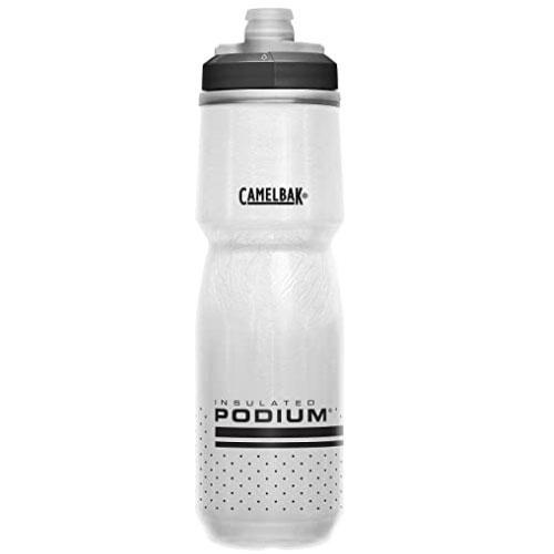 CamelBak Podium 25oz Camelbak Water Bottle