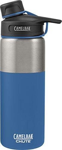 CamelBak Chute Vacuum Insulated Camelbak Water Bottle