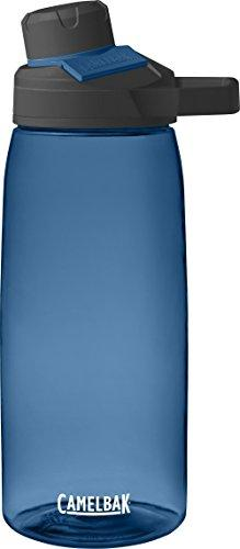 CamelBak Chute Mag 32oz Camelbak Water Bottle