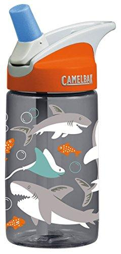 CamelBak eddy Kids 12oz Camelbak Water Bottle