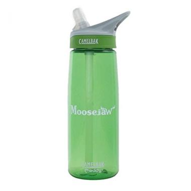CamelBak eddy Camelbak Water Bottle